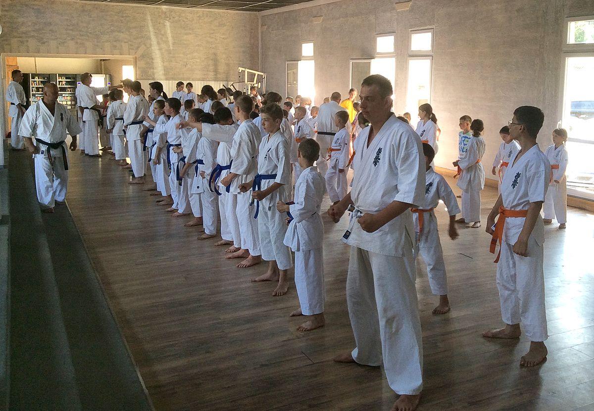 oboz-karate-2